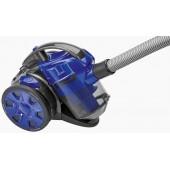 Пылесос Clatronic BS 1308 ant-blu
