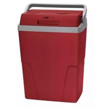 Автохолодильник Clatronic KB 3713 rot-grau