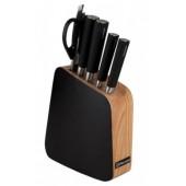 Набор кухонных ножей Rondell RD-484 Balestra