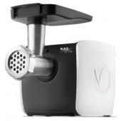 Мясорубка Vitek VT-3601 BW