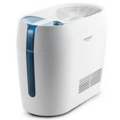 Увлажнитель воздуха Element el'humidifier traditional 04 WA04NW