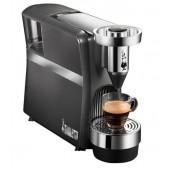 Кофеварка капсульная Bialetti Diva Espresso CF71 BL