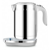 Чайник Element el'kettle WF11MW