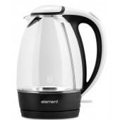 Чайник Element ElKettle WF02GW
