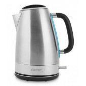 Чайник Element El'Kettle WF05MB