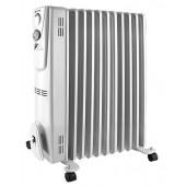 Радиатор Vitek VT-2128 W