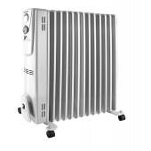 Радиатор Vitek VT-2129 W