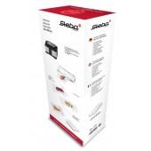 Рулоны для вакуумного упаковщика Steba Vacuum Roll 28*600