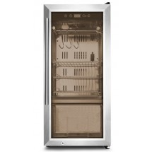 Холодильный шкаф Caso Dry-Aged Cooler