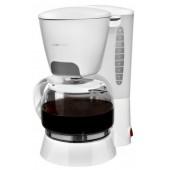 Кофеварка Clatronic KA 3330