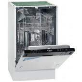 Посудомоечная машина Bomann GSPE 787