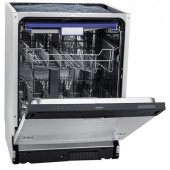 Посудомоечная машина Bomann GSPE 872 VI