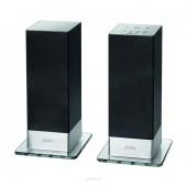 Bluetooth-аудиосистема AEG BSS 4828