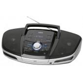 Аудио магнитола AEG SRP 4354 BT