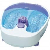Массажная ванночка для ног Bomann FM 8000 CB