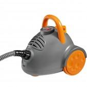 Парогенератор Clatronic DR 3536 antrazit-orange