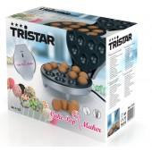 Кейк поп мейкер Tristar SA-1123