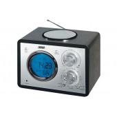 Радиоприемник AEG MR 4104