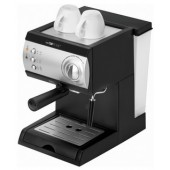 Кофемашина Clatronic ES 3584