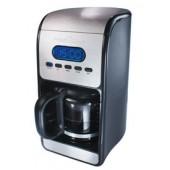Кофеварка Profi Cook PC-КА1010