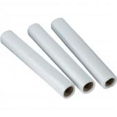 Рулоны  для вакуумного упаковщика CLATRONIC FS 3261&FS 777