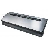 Вакуумный упаковщик Profi Cook PC-VK 1015