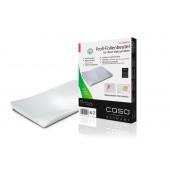 Пакеты для вакуумного упаковщика CASO 40х60